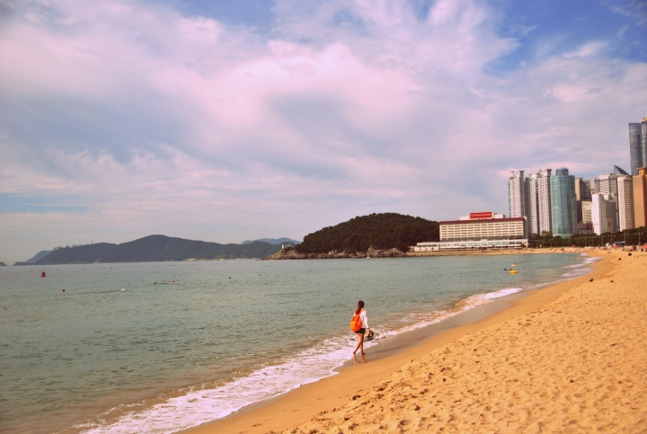 south-korea-busan