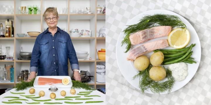 sweden-1024x512