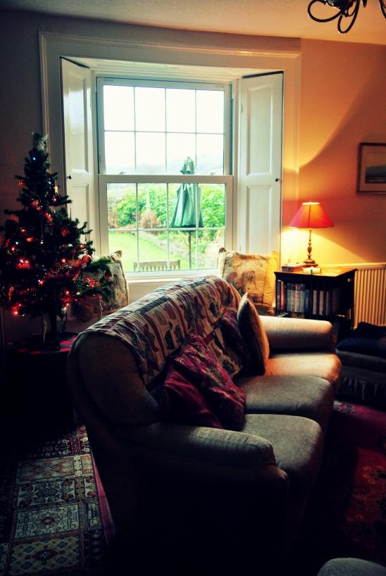 England Dec 12