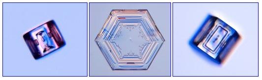 simple prism