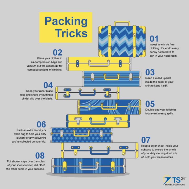 TS24_PackingTricks