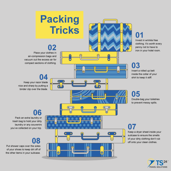 TS24_PackingTricks