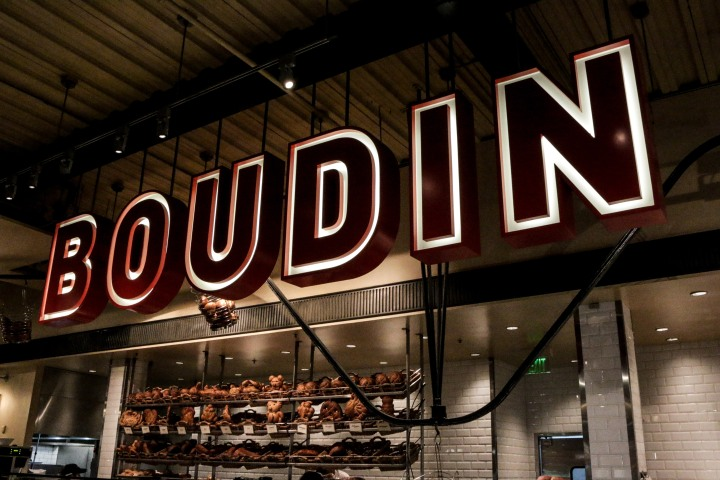 usa-california-san-francisco-boudin