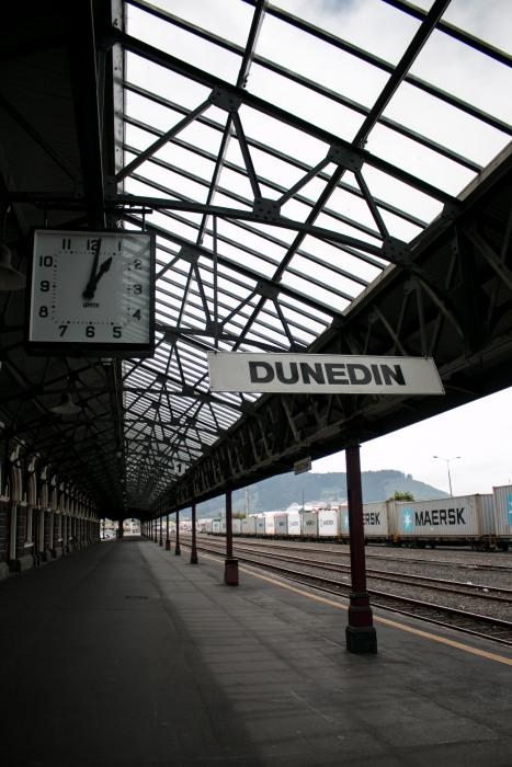 dunedin-new-zealand-south-island