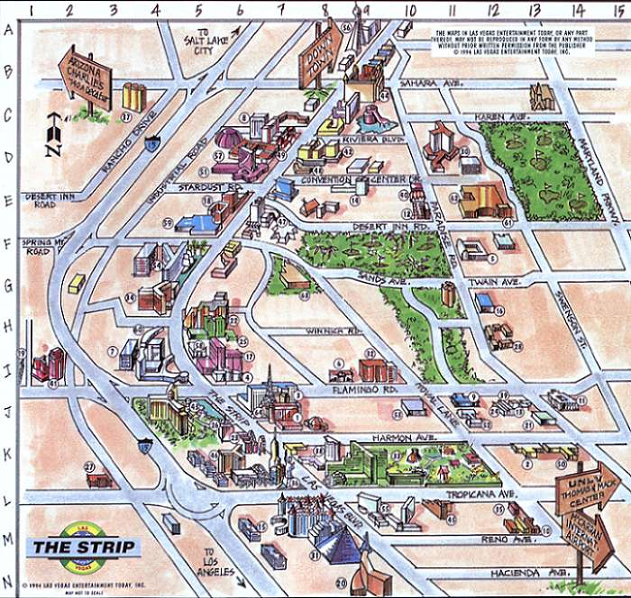 et-map-strip