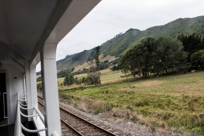 auckland-wellington-train-scenic-railways-kiwirail