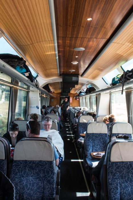 auckland-wellington-train-scenic-railways-kiwirail