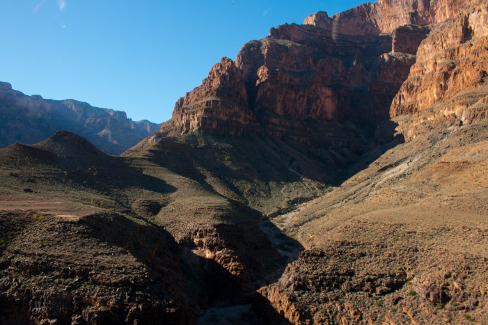 las-vegas-helicopter-grand-canyon