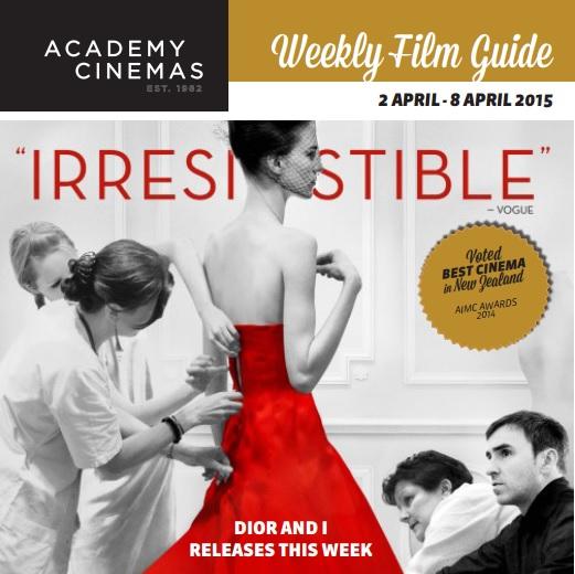 academy cinema