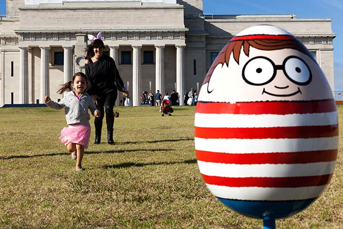 big-egg-hunt-700x467