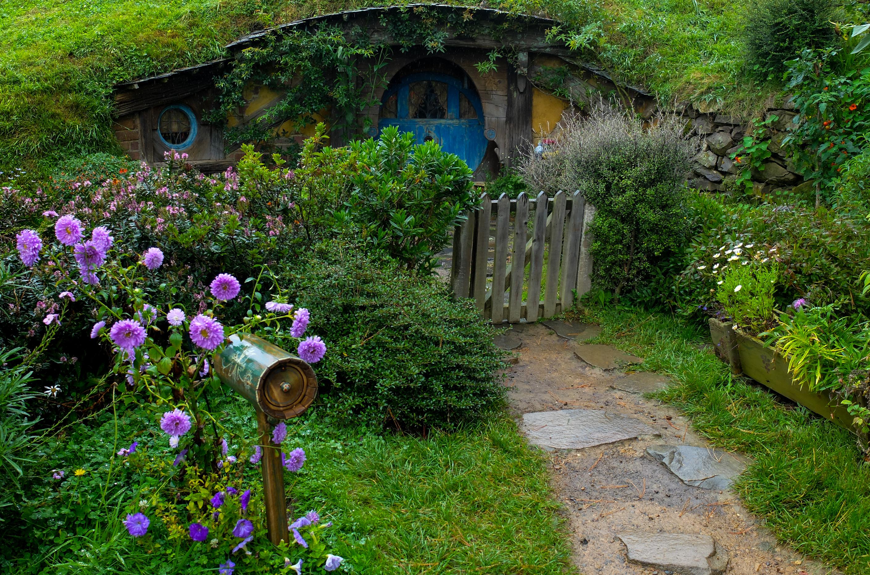 Jardin des Hobbits Dscf8662