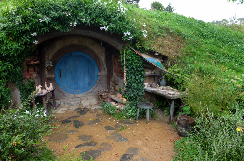 hobbiton-new-zealand-matamata