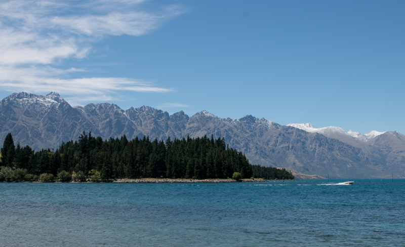 south-island-new-zealand-beauty