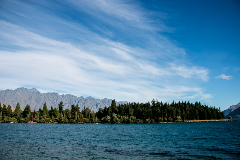 south-island-new-zealand-beauty-queenstown