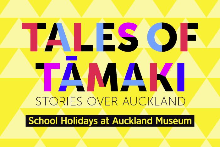 tales-of-tamaki-promo-700x467