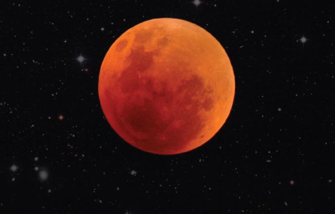 web-image-688x440_Lunar-Eclipse-2015