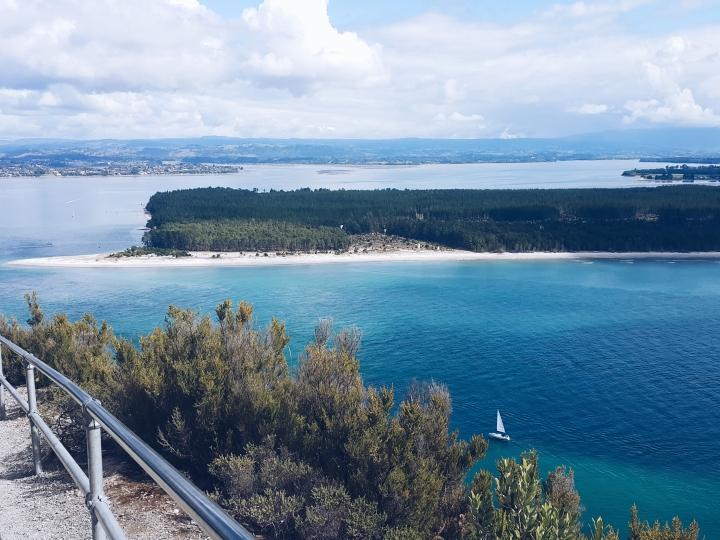 waihi-new-zealand-tauranga-maunganui-beach