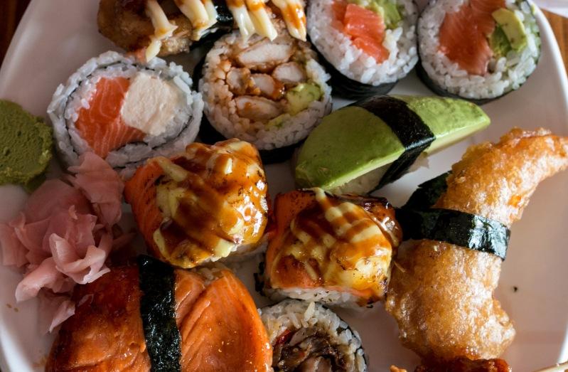sushi-food-new-zealand