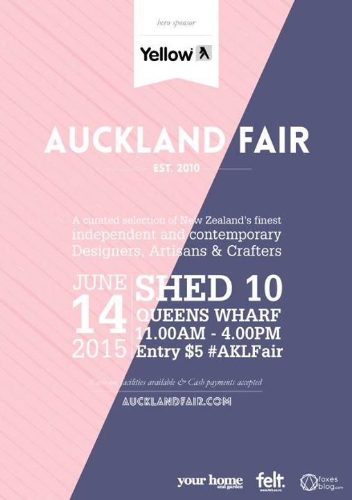 auckland-fair