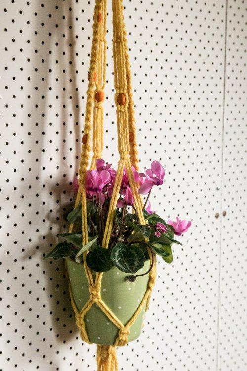macrame-plant-hanger-bisforbear