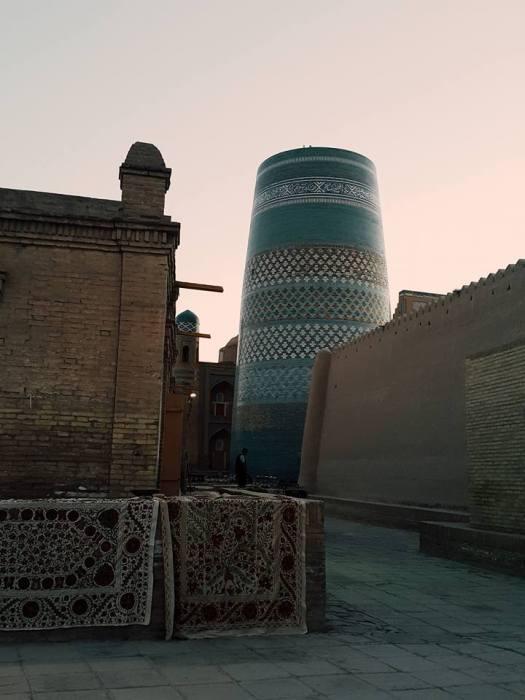 uzbekistan-travel-khiva