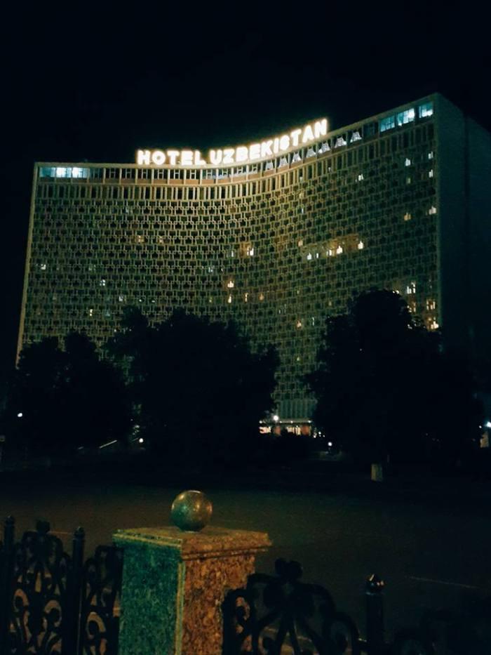 uzbekistan-travel-tashlent