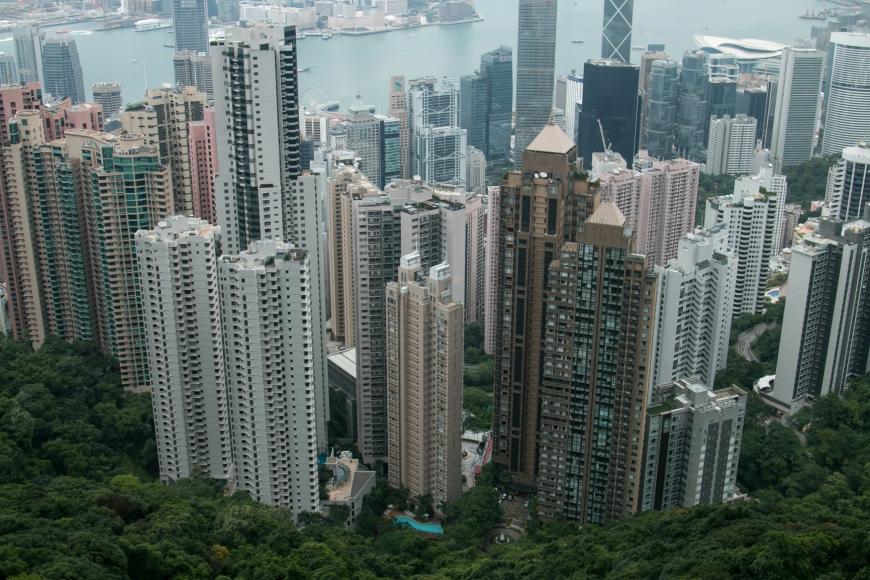 hong-kong-travel-china-1-5
