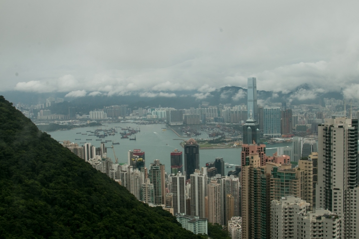 hong-kong-travel-china-1