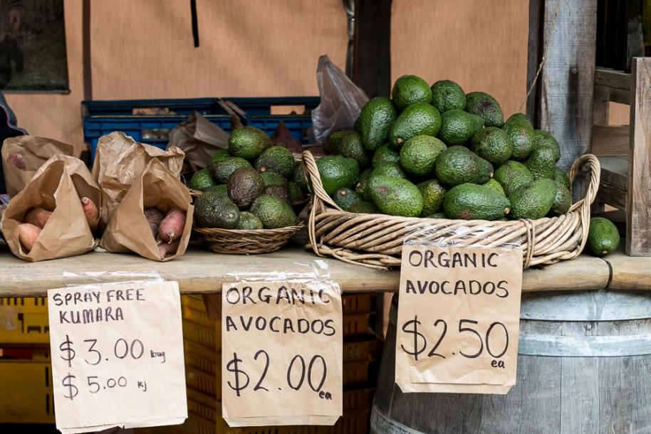 matakana-market-new-zealand