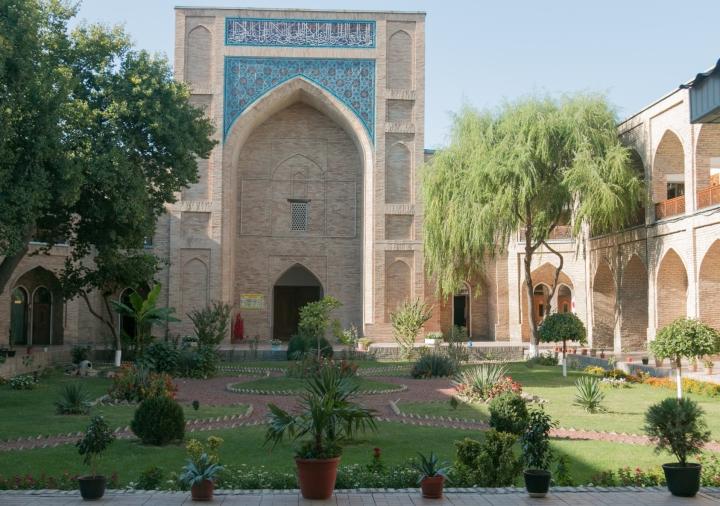 uzbekistan-travel-tashkentuzbekistan-travel-tashkent