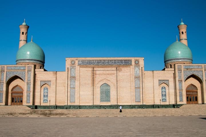 uzbekistan-travel-tashkent