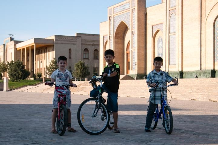 uzbekistan_travel_tashkent